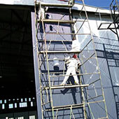 Painting Contractors in Gauteng